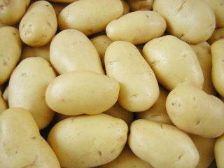 Картофель Гранада
