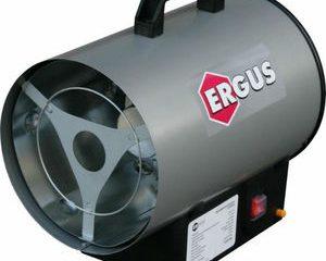 Газовые обогреватели для дачи: какой лучше