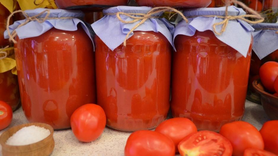 Зеленые помидоры на зиму салат рецепты с фото