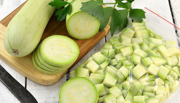 Как консервировать кабачки на зиму и вкусные заготовки из кабачков 27
