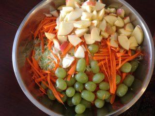 Рецепт сладкой маринованной капусты  на зиму