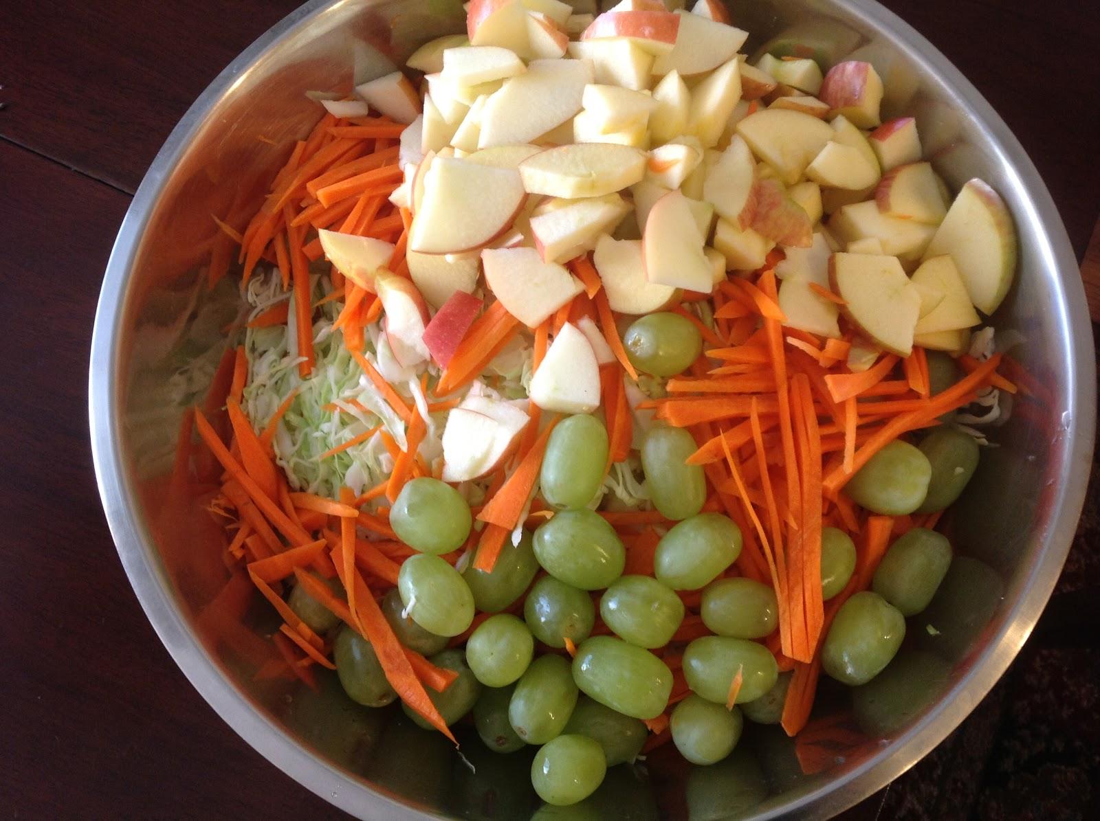 Справится даже новичок! Пошаговое описание и лучшие рецепты приготовления маринада для капусты