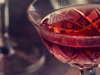 Крепление домашних вин