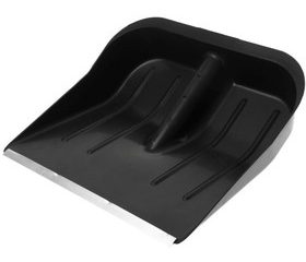 Ручной скрепер для уборки снега Fiskars 143000