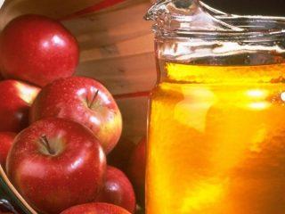 Яблочная чача — рецепт приготовления в домашних условиях