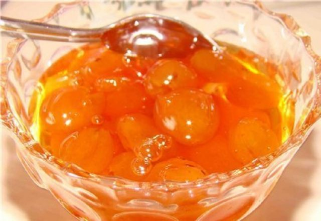 Джем из сливы на зиму простые рецепты без косточек, конфитюр, в мультиварке, с апельсинами