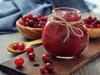 Варенье из боярышника с косточками: 17 рецептов на зиму