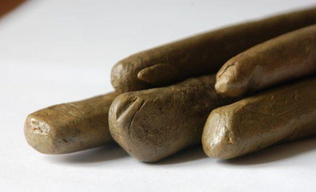 Propolisz használata és prosztata adenoma kezelése propolissal