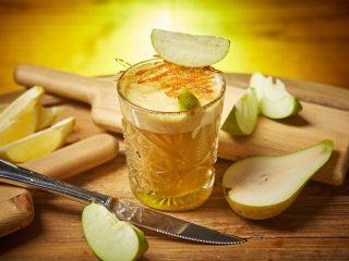 Рецепты настойки из груши на спирту
