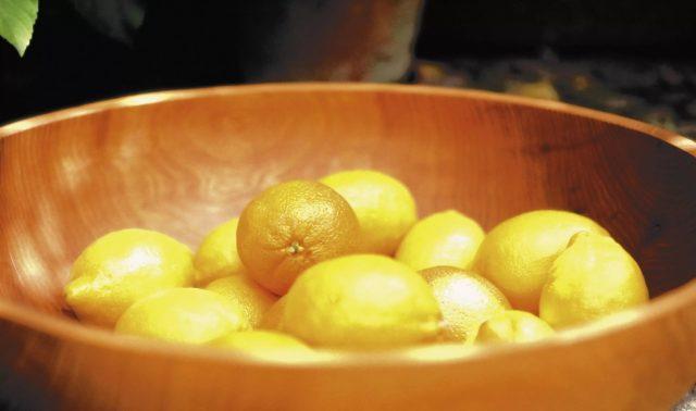 Замороженный лимон польза для здоровья, отзывы врачей, применение, как заморозить и хранить в