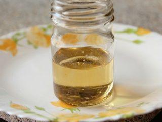 Инвертированный сахарный сироп для пчел