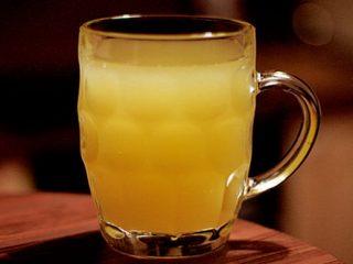 Медовуха на березовом соке: рецепт без кипячения