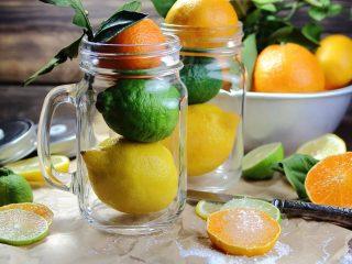 Лимон и лайм: в чем отличия