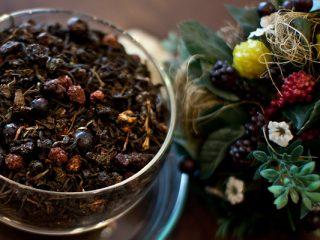 Рецепты самогона на можжевеловых ягодах