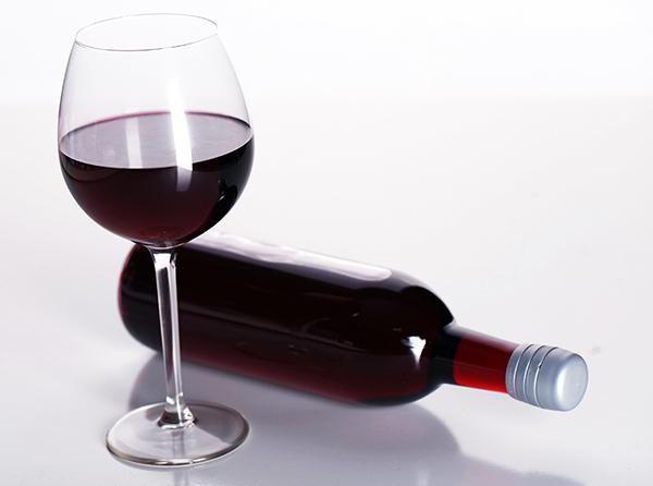 Вино из санберри рецепт, польза и вред, как сделать в домашних условиях