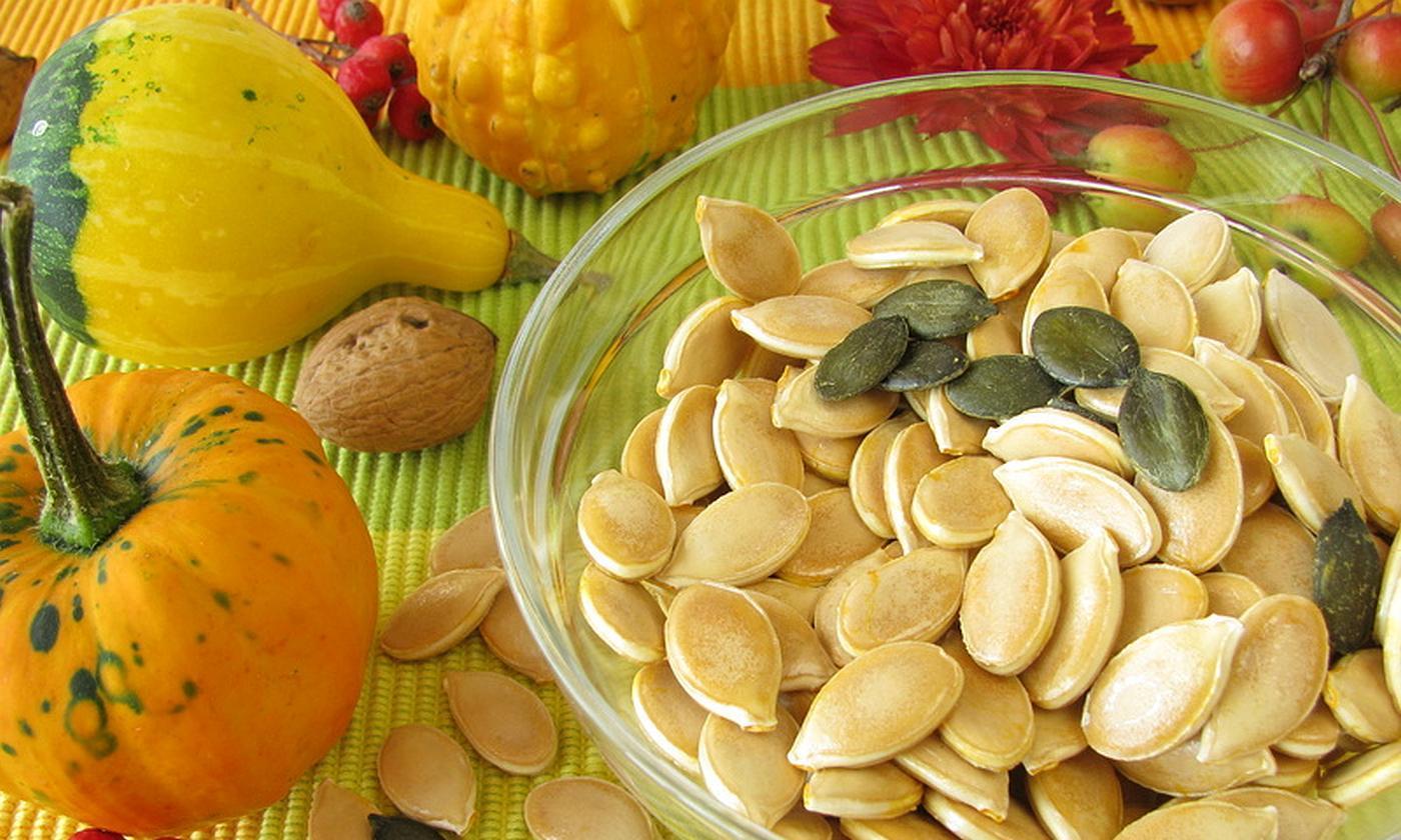 Как правильно принимать семена тыквы при простатите когда можно алкоголь после лечения простатита