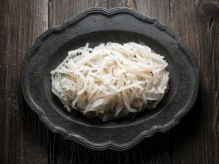 Квашеная репа: рецепты на зиму