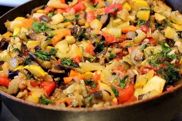 Грибы рыжики как готовить, рецепты приготовления блюд, фото и видео