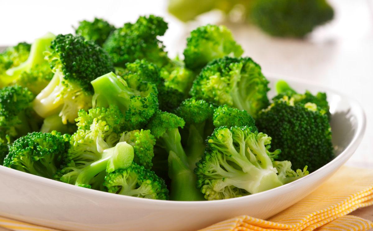 Капуста Брокколи При Диете. Похудение на брокколи — невероятные результаты похудения на капусте