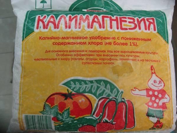 случае гуматом калия через сколько подкармливать помидоры современное функциональное нижнее