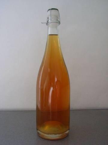 Яблочное вино в домашних условиях рецепт и приготовление 24