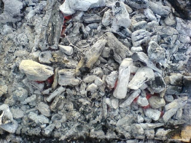 Азофоска – удобрение, применяемое для огурцов