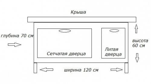 Бежевый (нюд) маникюр 126 фото новинок дизайна