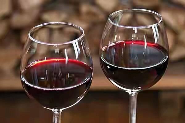 Домашнее вино из чернослива простой рецепт