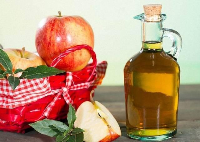 Домашнее вино из яблочного сока рецепты