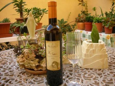 Домашнее вино из изюма простые рецепты