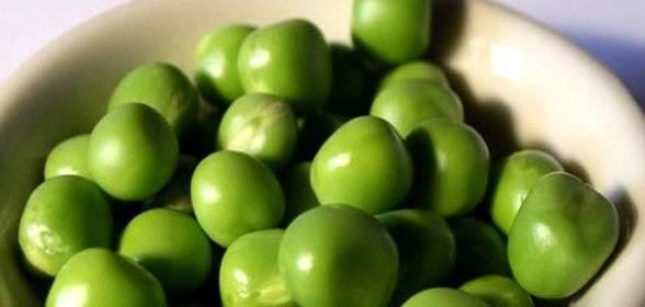 Зеленые помидоры, как раньше в магазинах