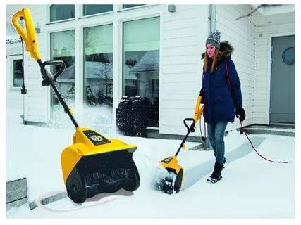 Новосибирск чистка крыш от снега