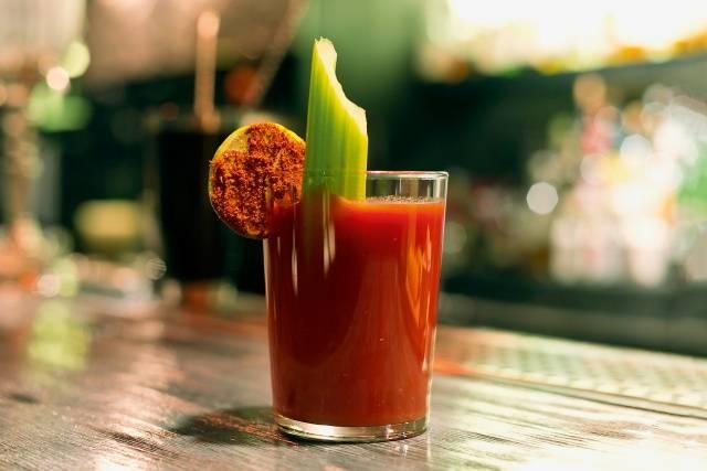 как приготовить тыквенный сок с мякотью в домашних условиях на зиму