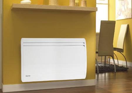 Электрические обогреватели для дачи энергосберегающие