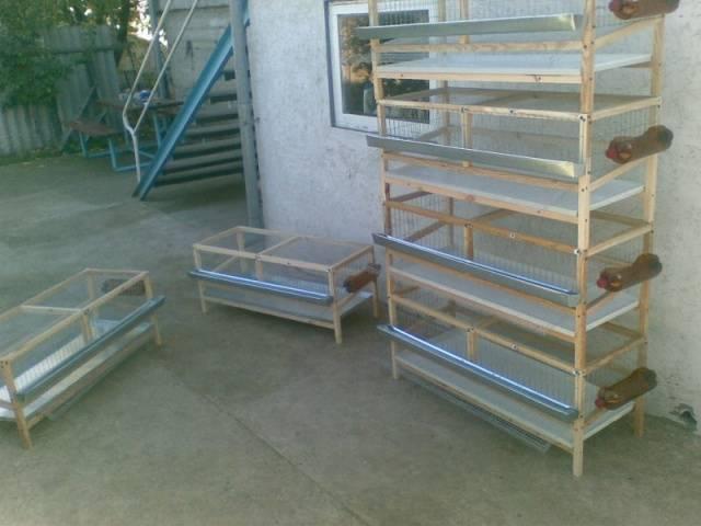 Как приготовить баклажаны в домашних условиях на зиму 184
